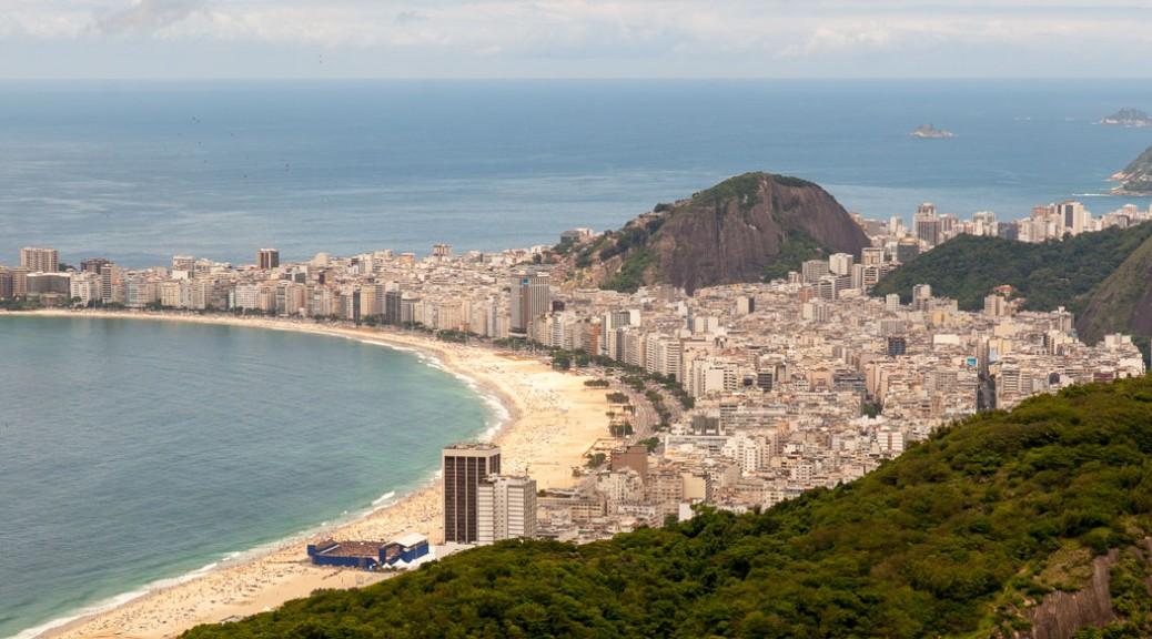 Brazil - 2006